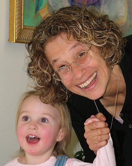 Holistic Pediatrics and Family Health Through Osteopathic